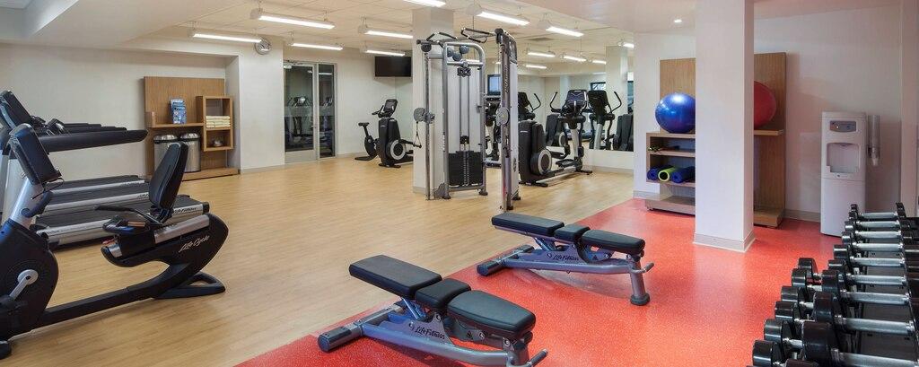 phlsa-fitness-center-6845-hor-feat.jpg