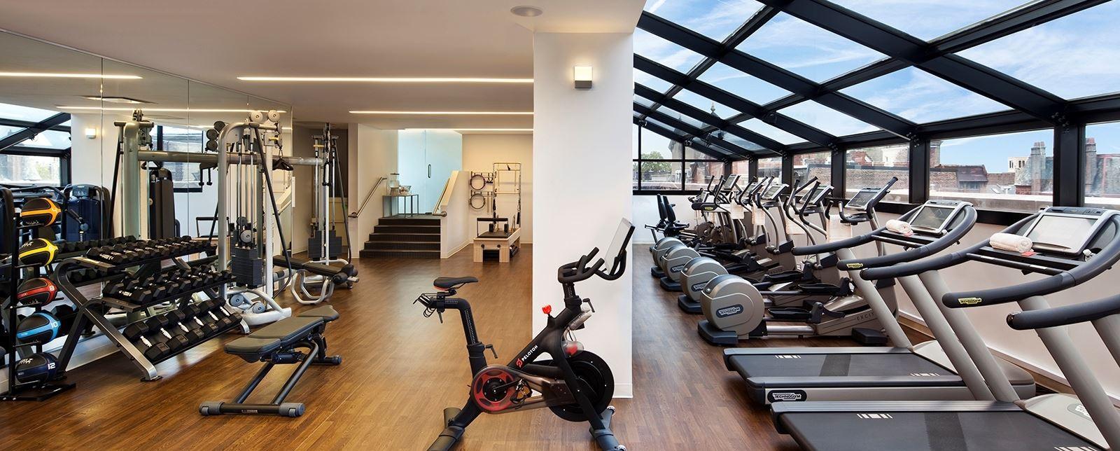 gym-masthead.jpg