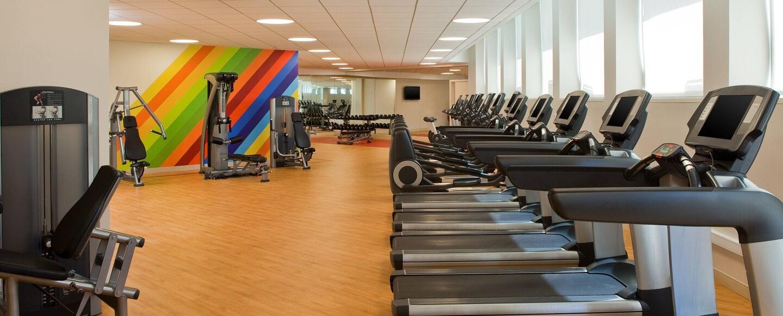 msyis-fitness-center-8582-hor-wide.jpg