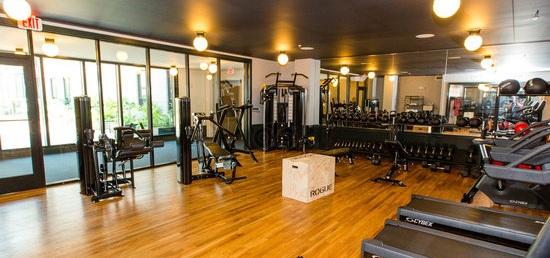 fitness-center--v12699011.jpg