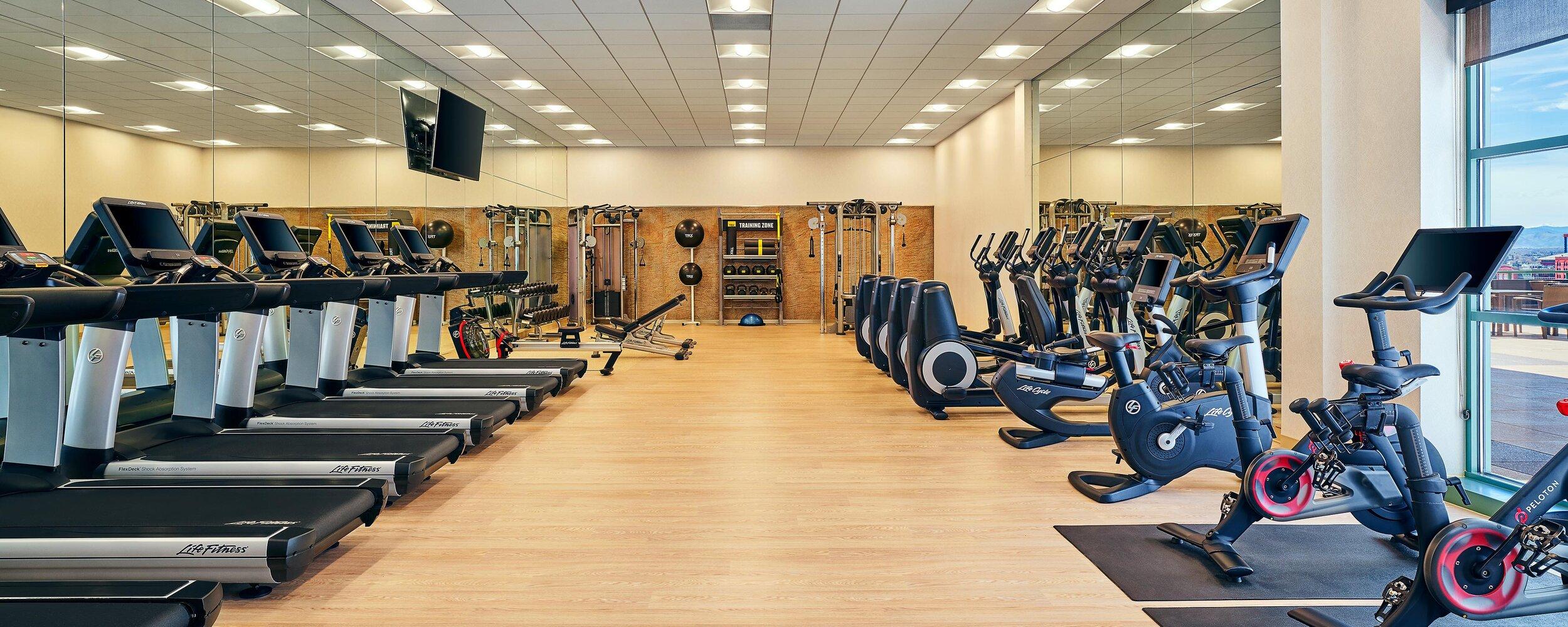 denwi-fitness-studio-5560-hor-feat.jpg