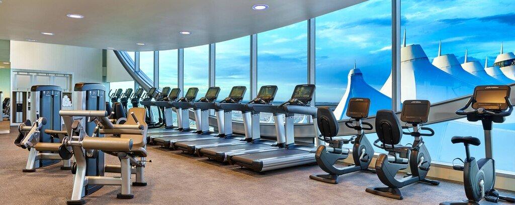denaw-fitness-studio-1652-hor-feat.jpg