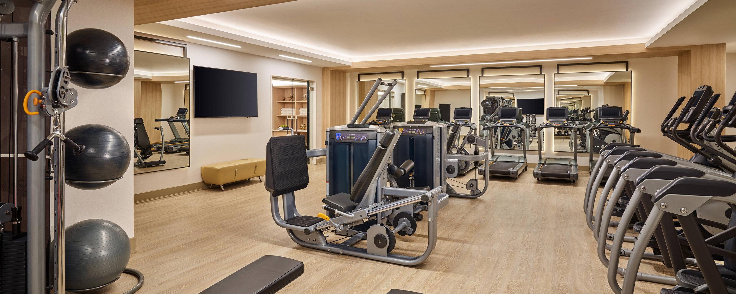 denjw-fitness-5393-hor-feat.jpg