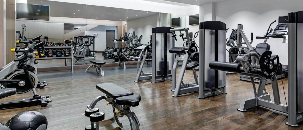 Our-Experts-Recaps-Denver-The-Art-Hotel-Gym.jpg