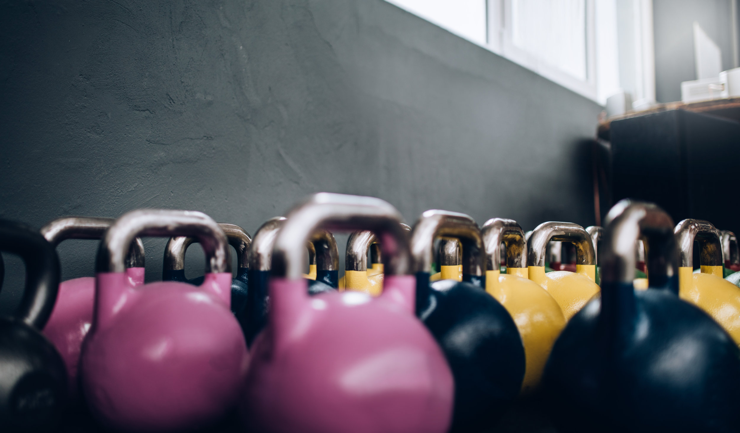 Canva - Close-up of Kettle Bells standing in gym Gym.jpg
