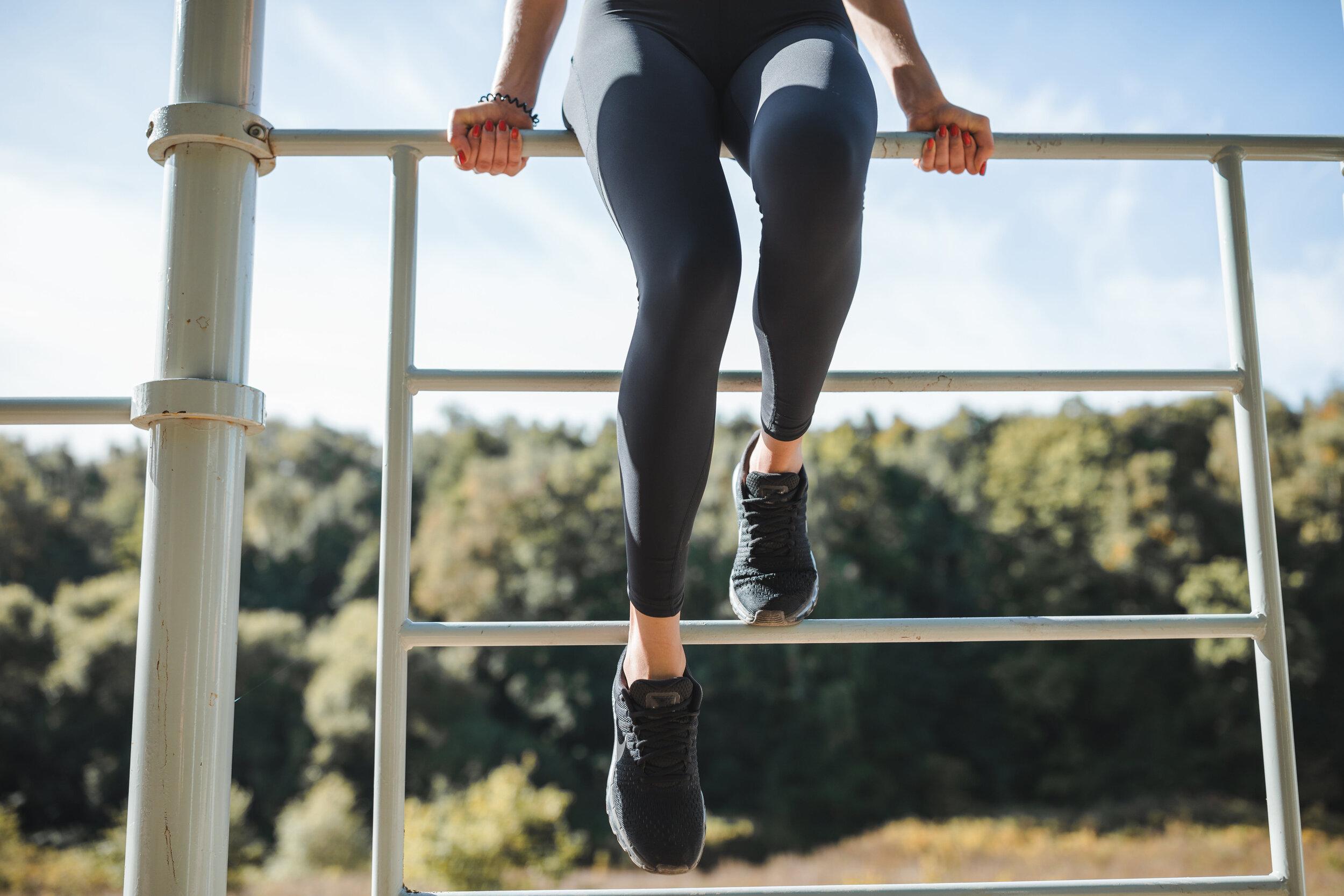 Canva - Woman's Legs.jpg