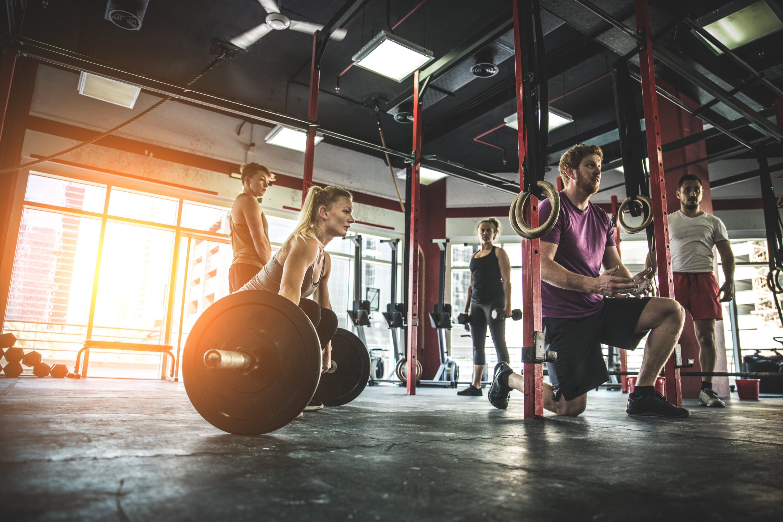 Canva - Athletes Training in a Cross-Fit Gym.jpg