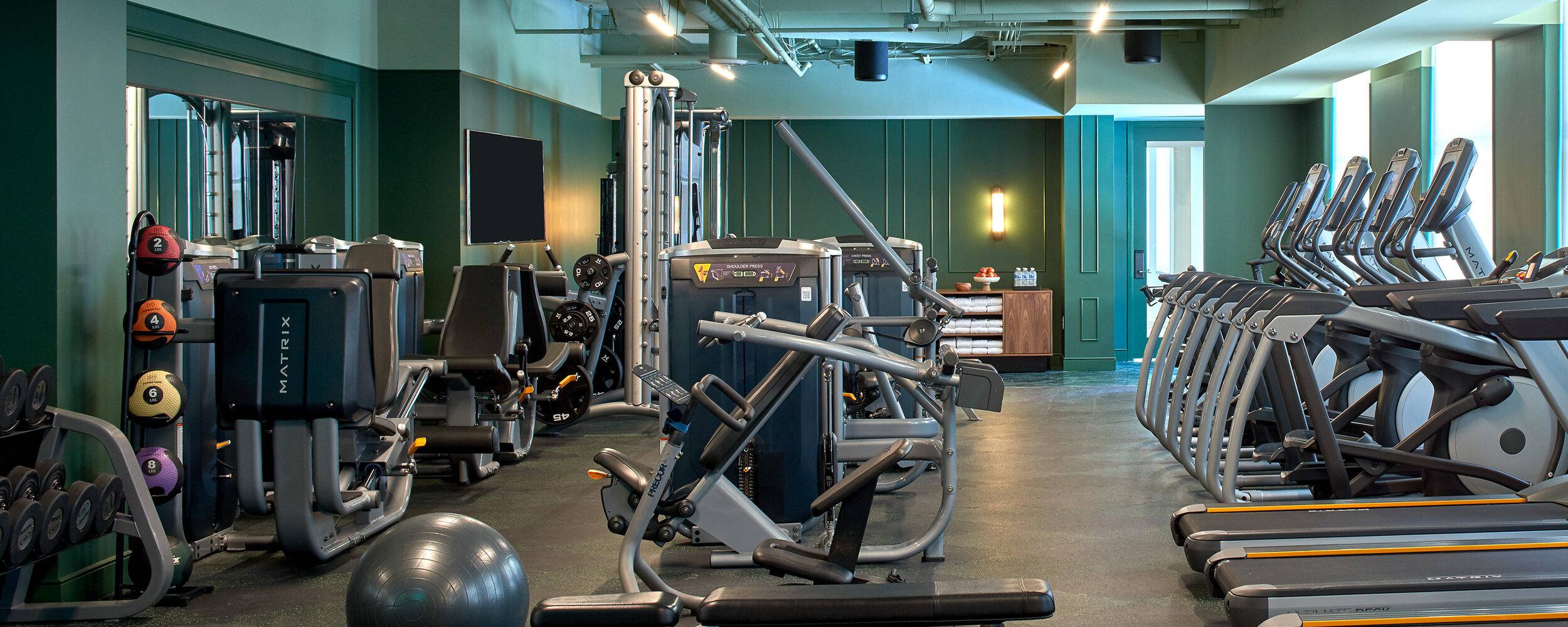 mspak-fitness-4790-hor-feat.jpg