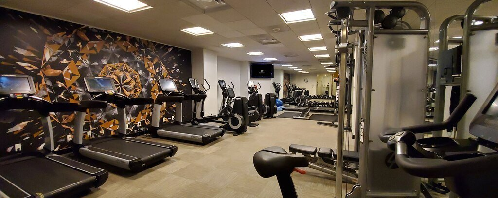 mspwh-fitness-center-6853-hor-feat.jpg