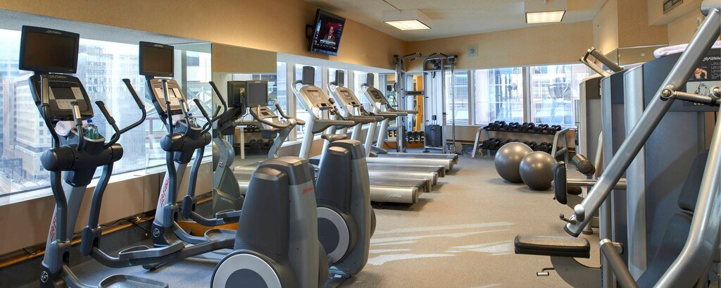 mspcc-fitness-0005-hor-feat.jpg