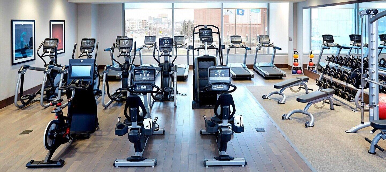 mspjw-fitness-0022-hor-clsc.jpg