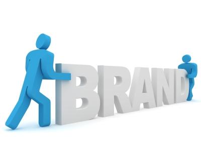 Brand iStock_000014030342XSmall.jpg