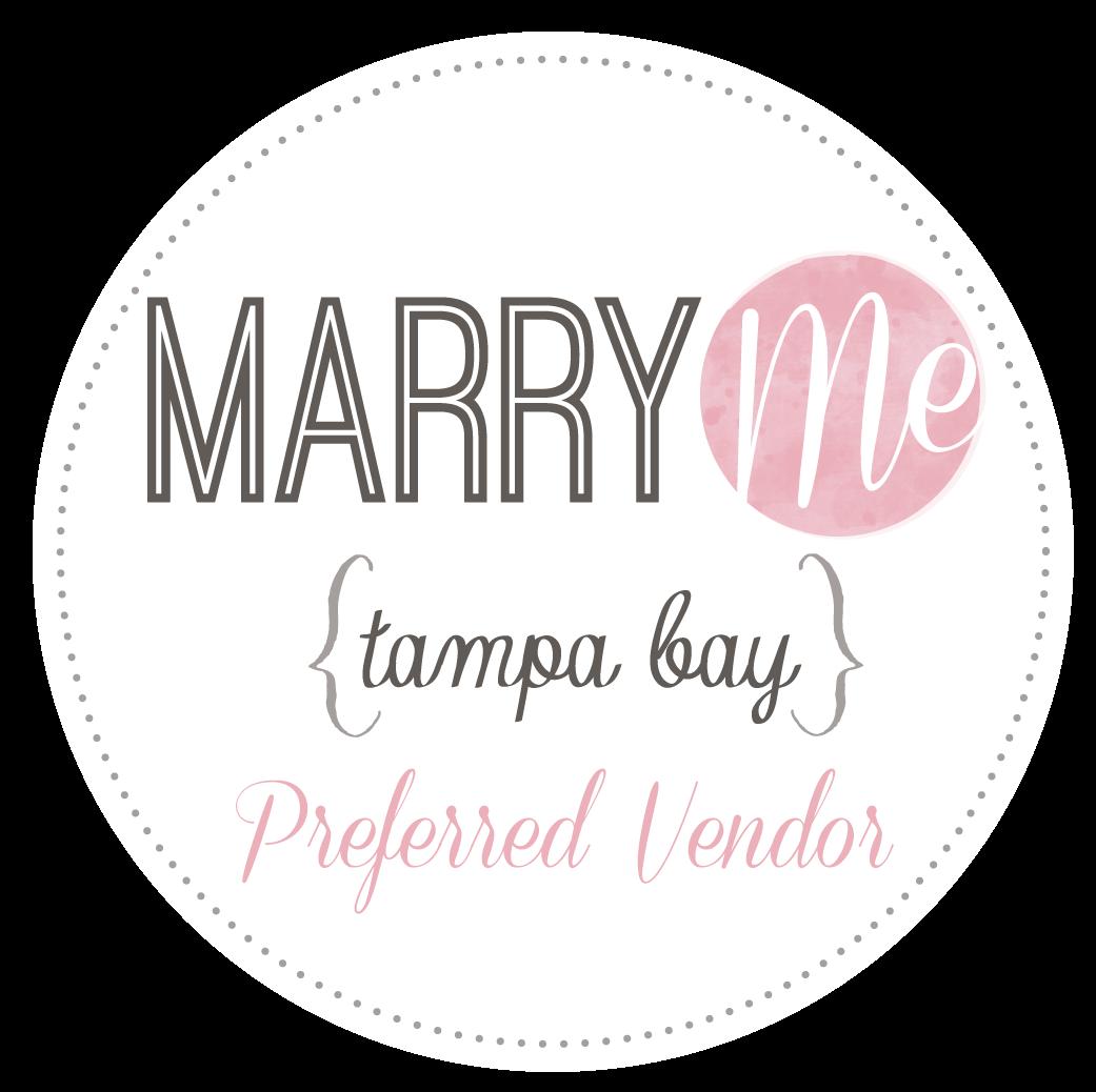 MarryMe_PreferredVendor.png