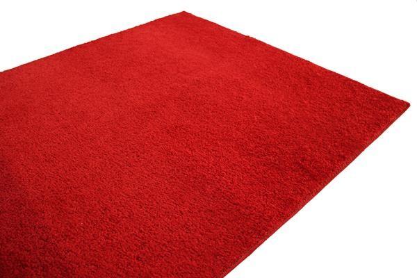 red_carpet_runner.jpg