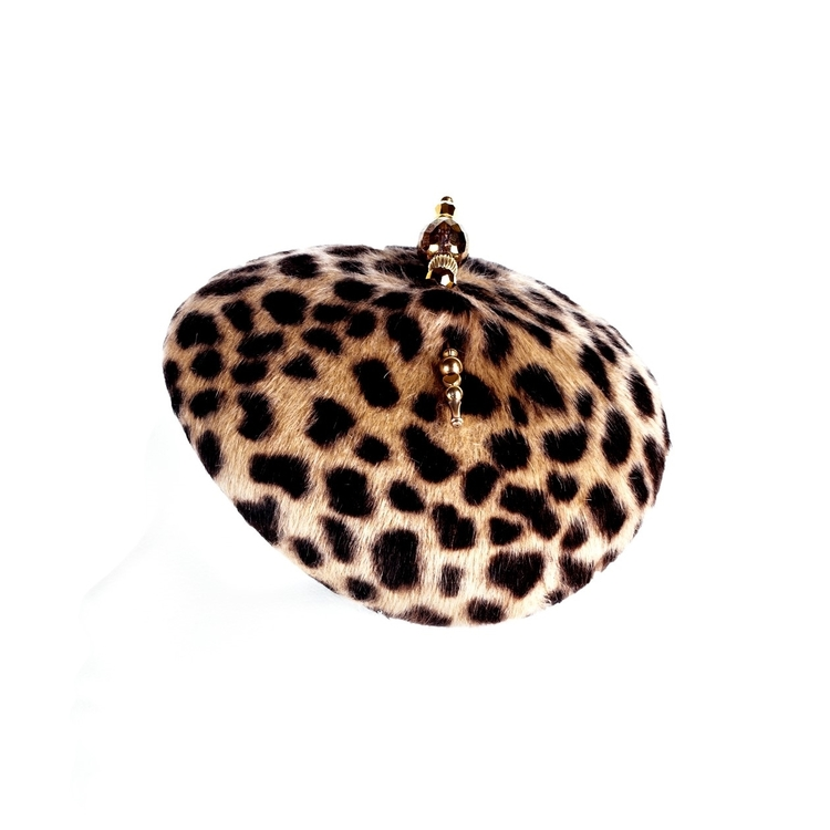victoria grant leopard-kiss-beret.jpg