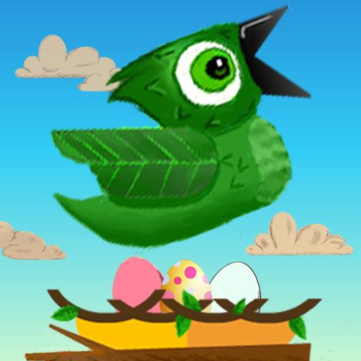 Egg Dropper, Inc