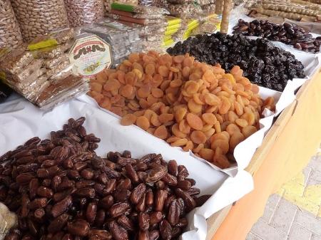 dried-fruit-394070_640.jpg