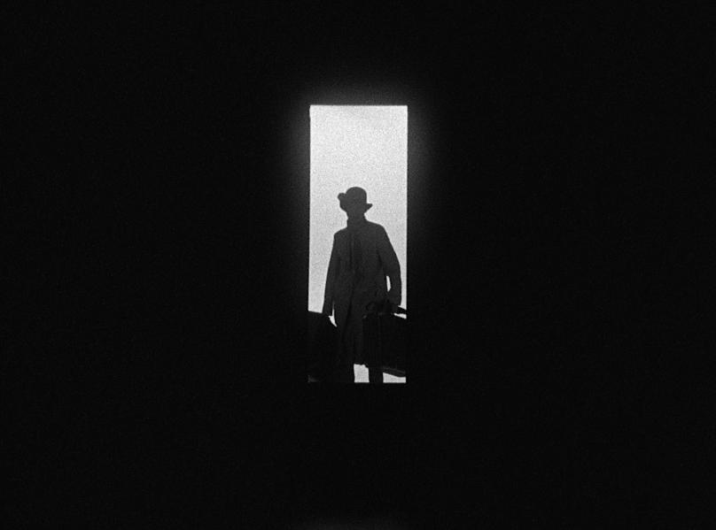 filmgrab_doorway.png
