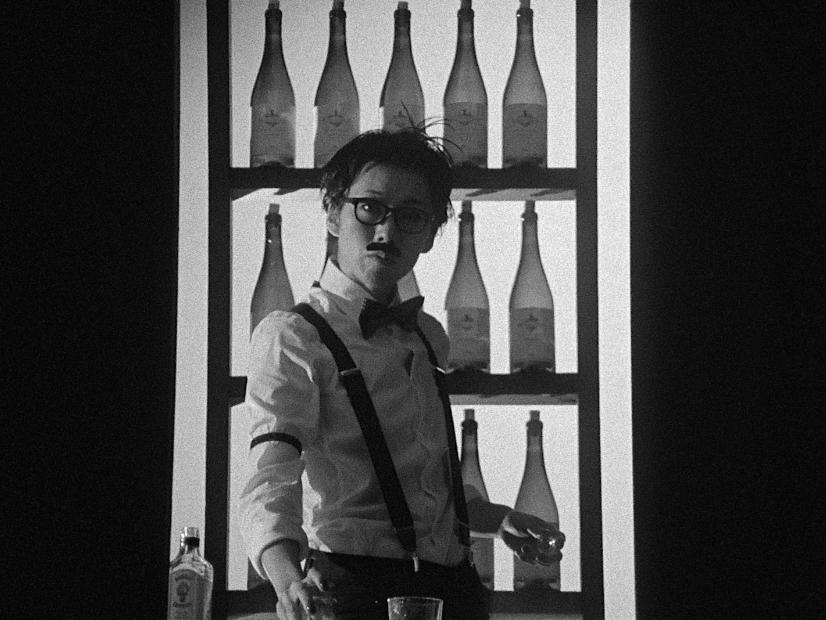 bartender_film.png