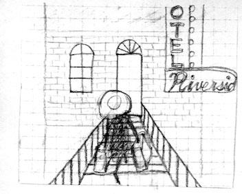 hotel-enter1.jpg