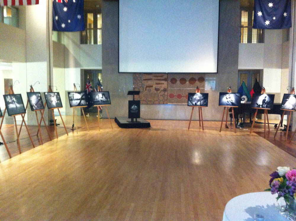 kp_australian_embassy-3-2.jpg