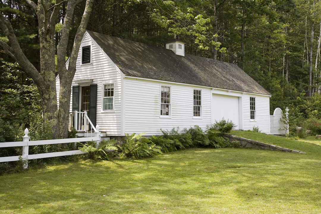 BlenheimParkMaine_Carriage Barn.jpg