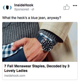 Fall Style Winner 4.png