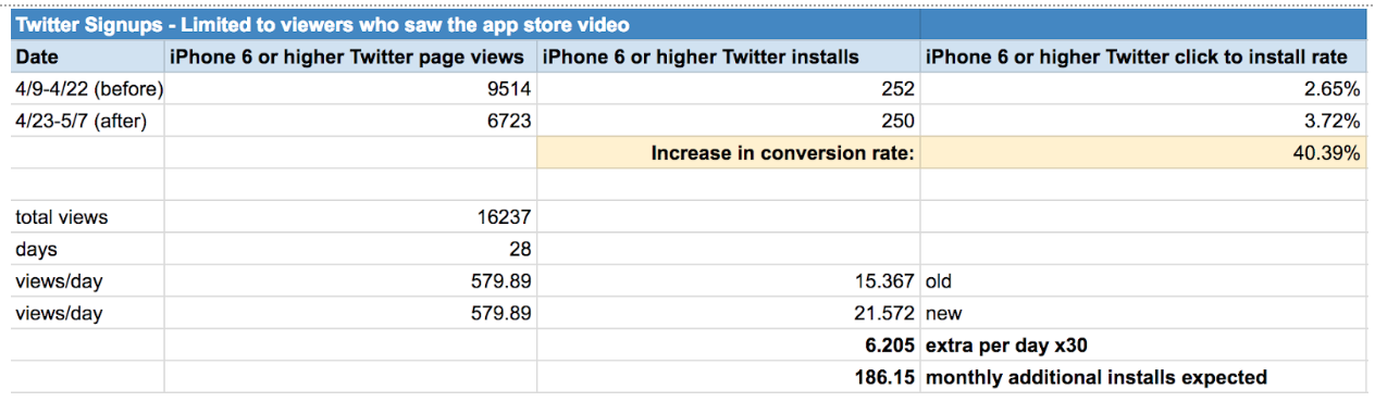 App store preview video data 2.png