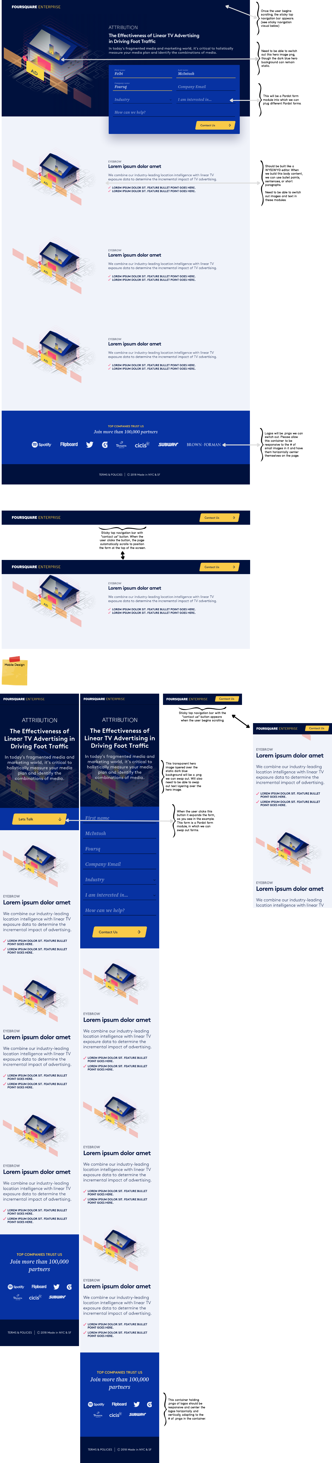 Product Template - Form on Top - Desktop + Mobile.png