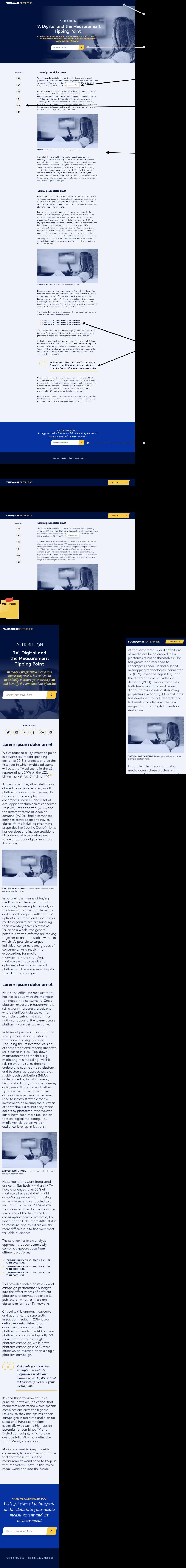 Editorial Template - Newsletter - Desktop + Mobile.png