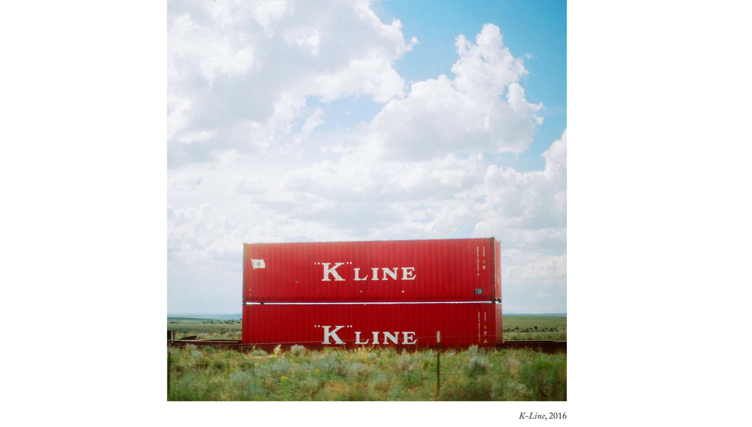 K Line.jpg