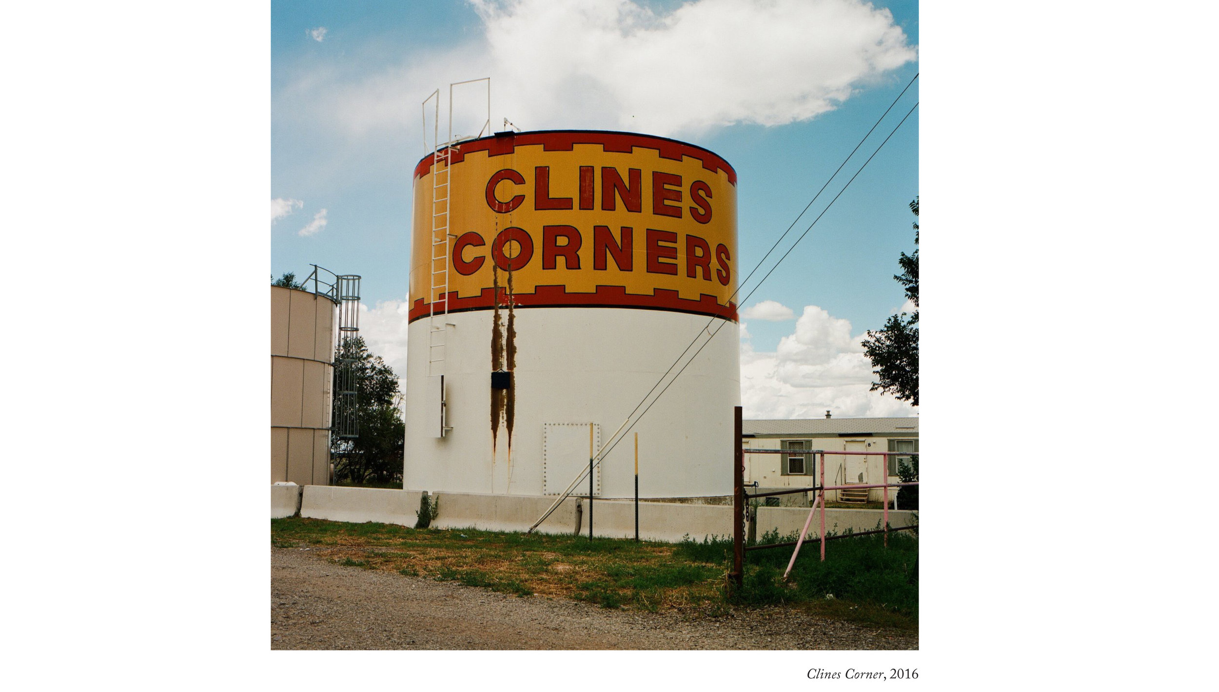 Clines Corner.jpg