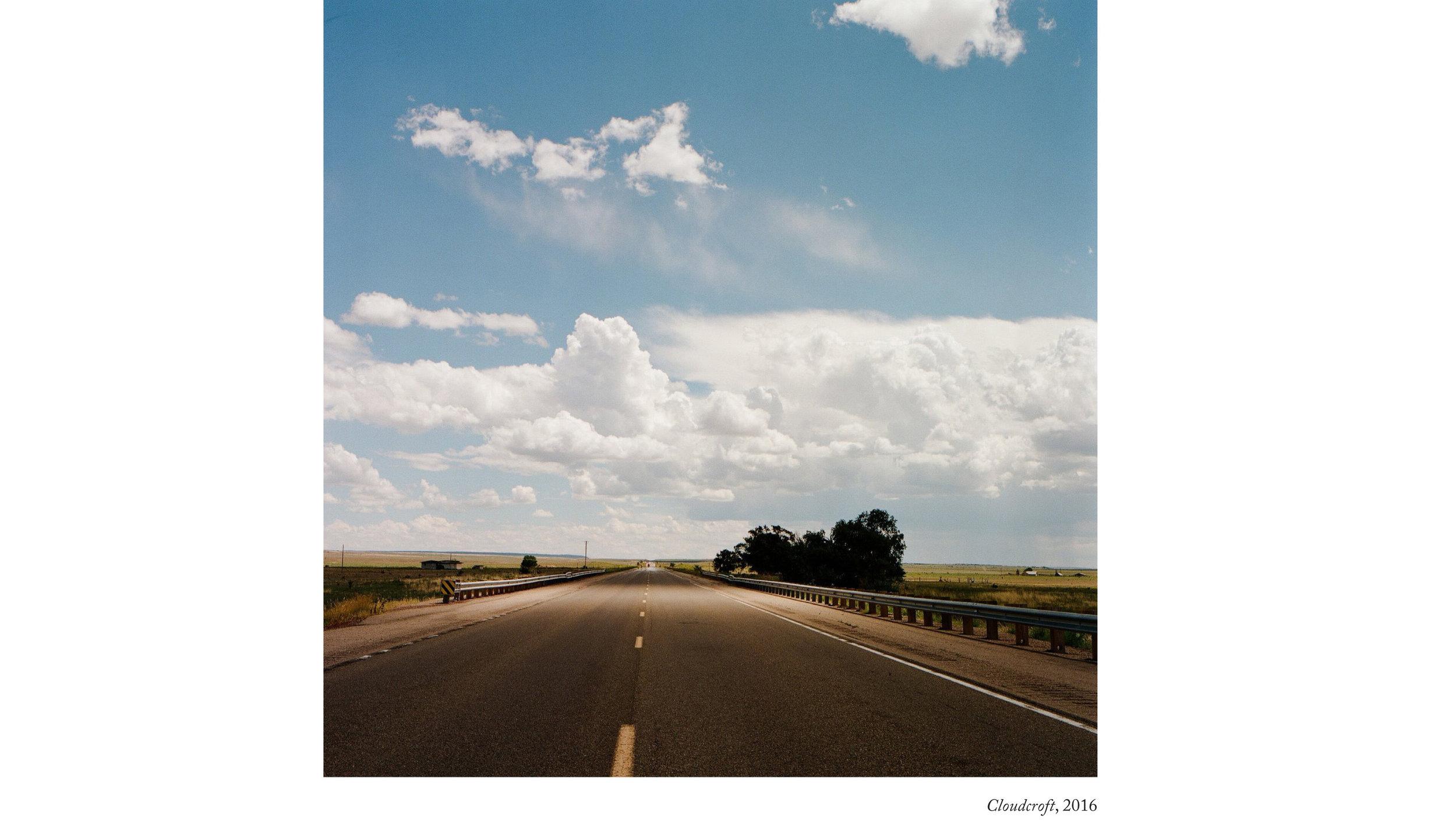 Cloudcroft.jpg