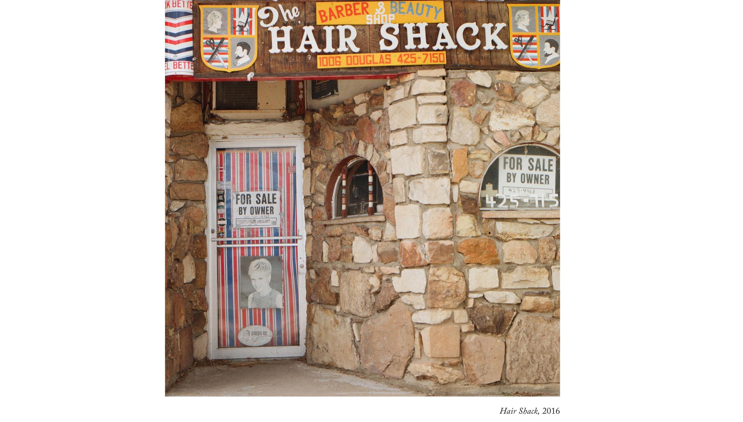 Hair Shack.jpg
