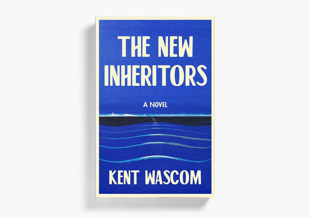 The New Inheritors
