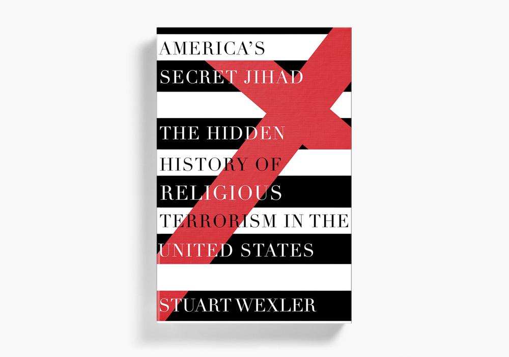 America's Secret Jihad