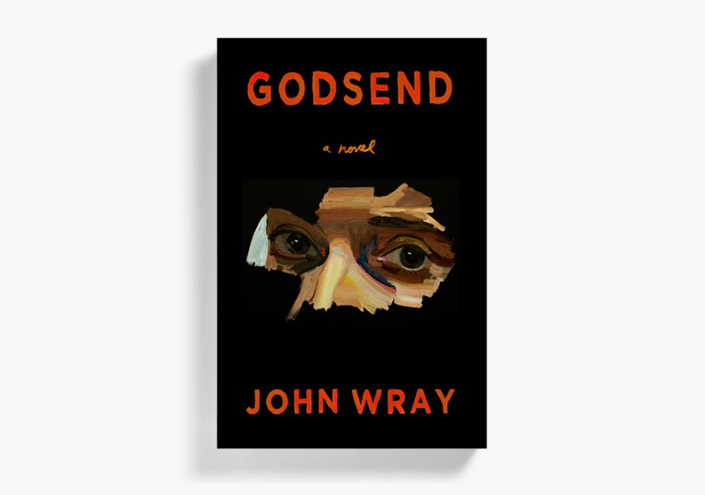 Godsend (KILLED)