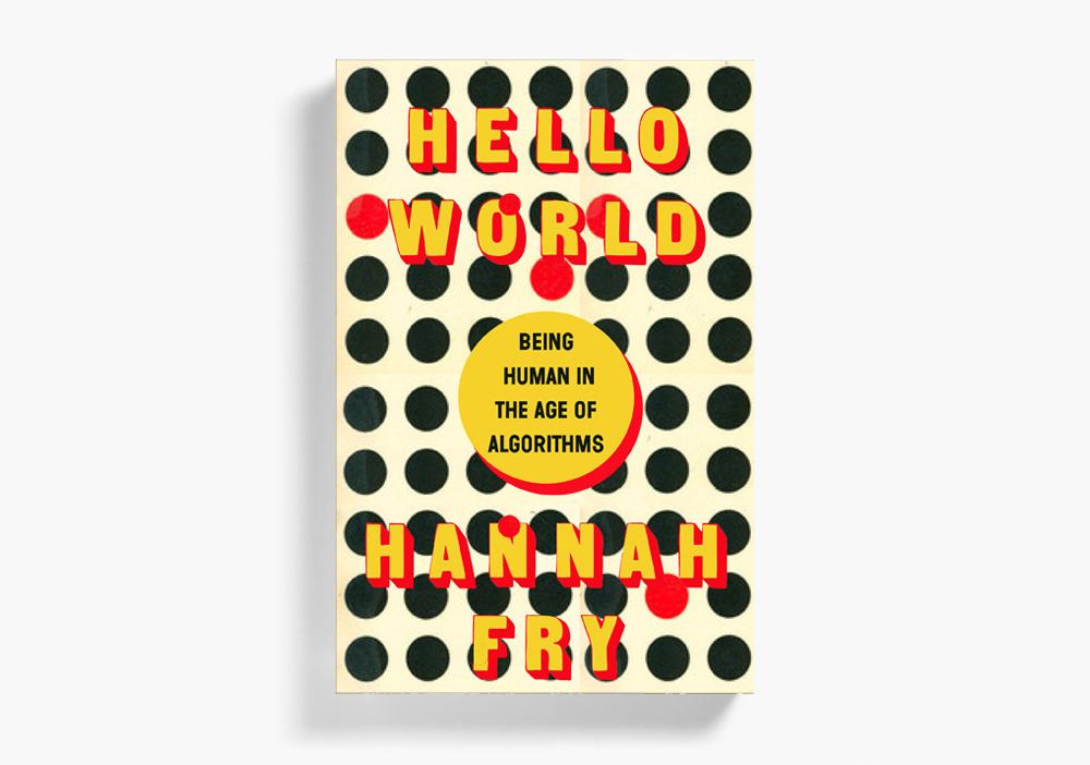 Hello World (KILLED)