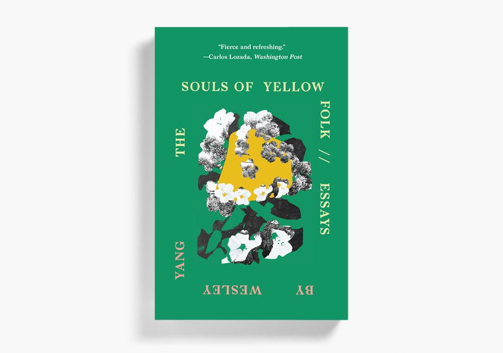 The Souls of Yellow Folk (KILLED)