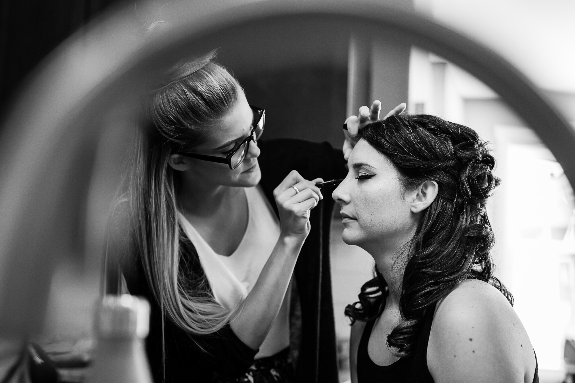 Wedding Photographers Edmonton-6.jpg