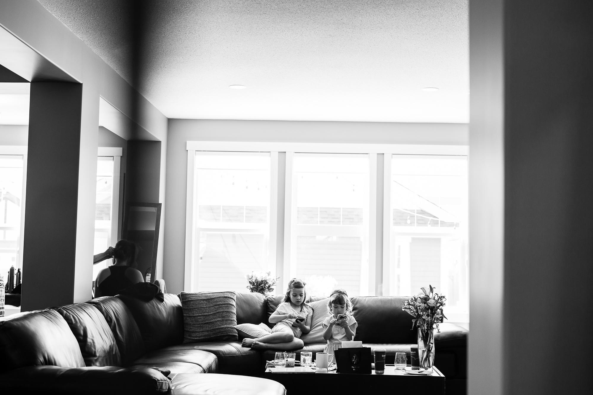 Wedding Photographers Edmonton-7.jpg