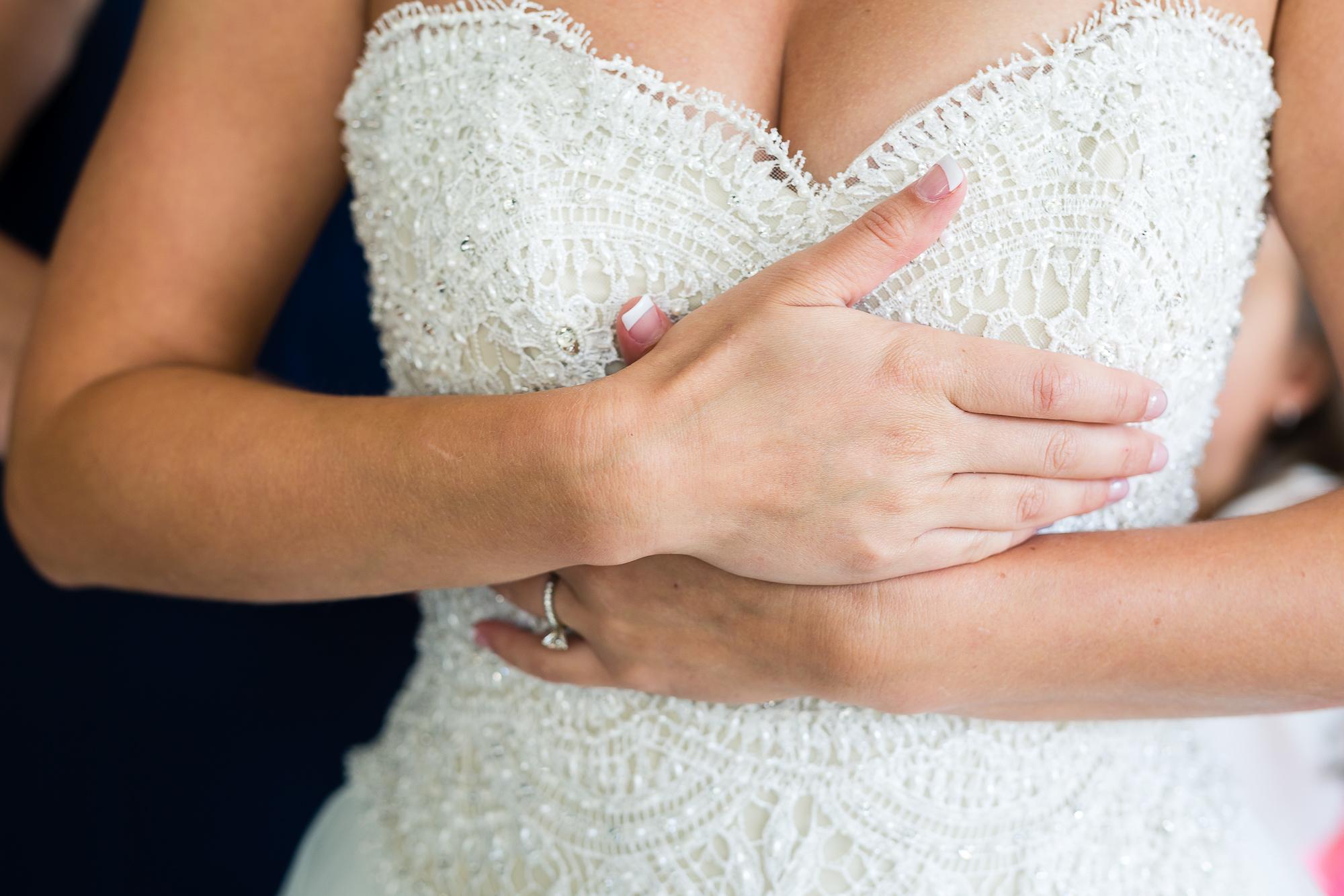 Wedding Photographers Edmonton-19.jpg
