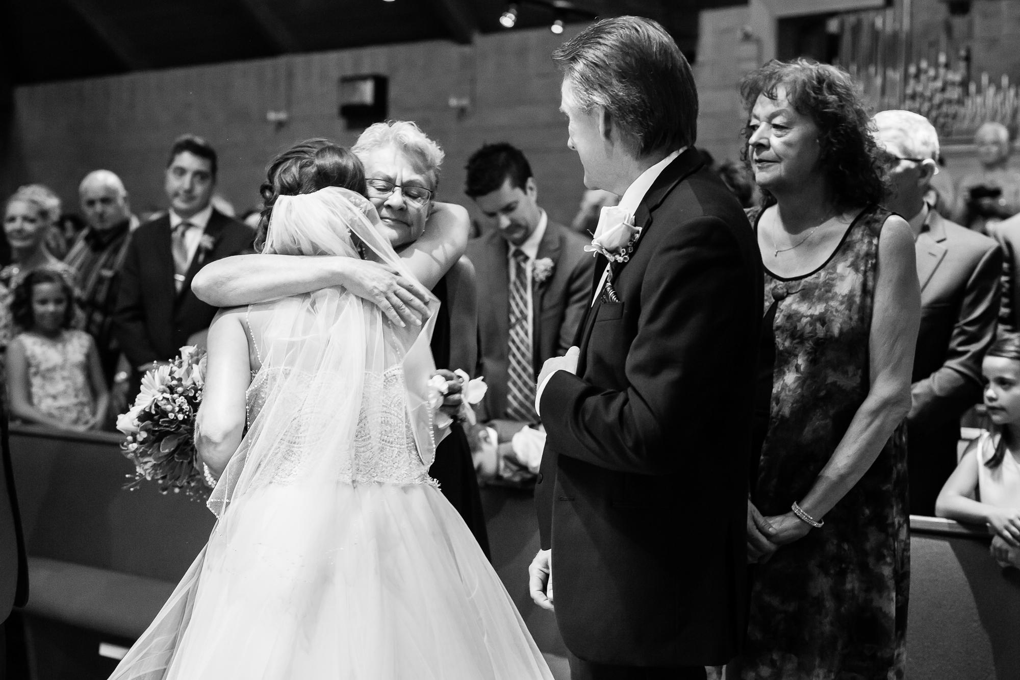 Wedding Photographers Edmonton-22.jpg