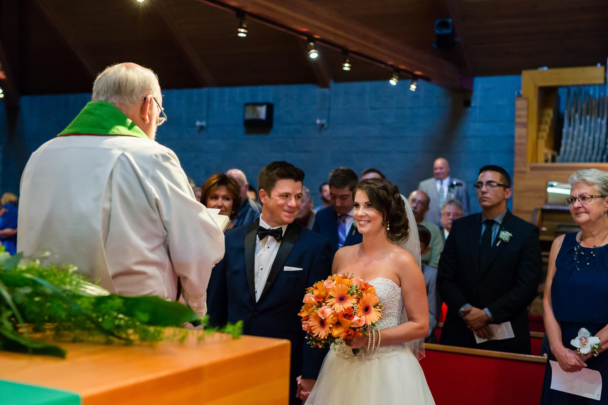 Wedding Photographers Edmonton-23.jpg