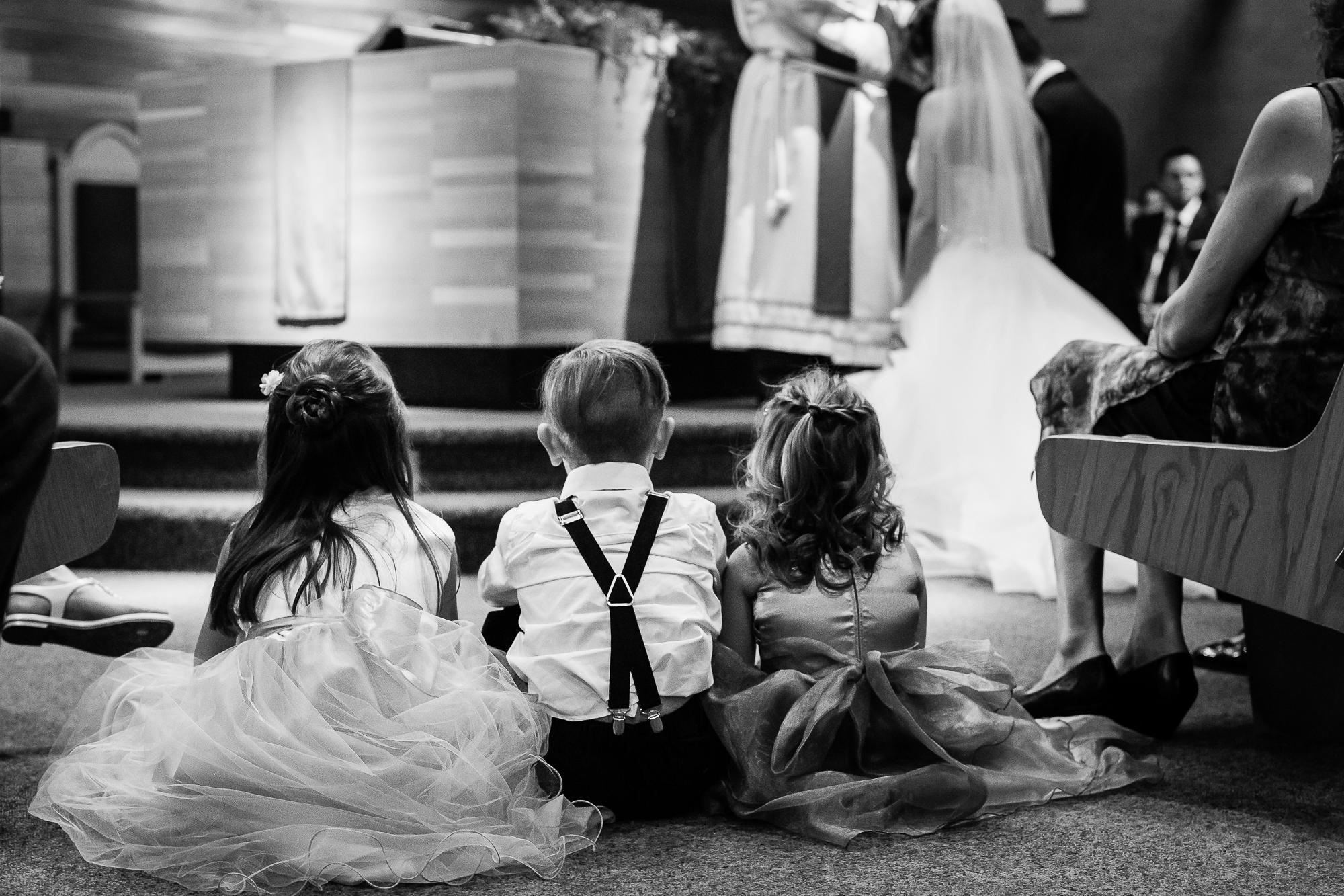 Wedding Photographers Edmonton-25.jpg