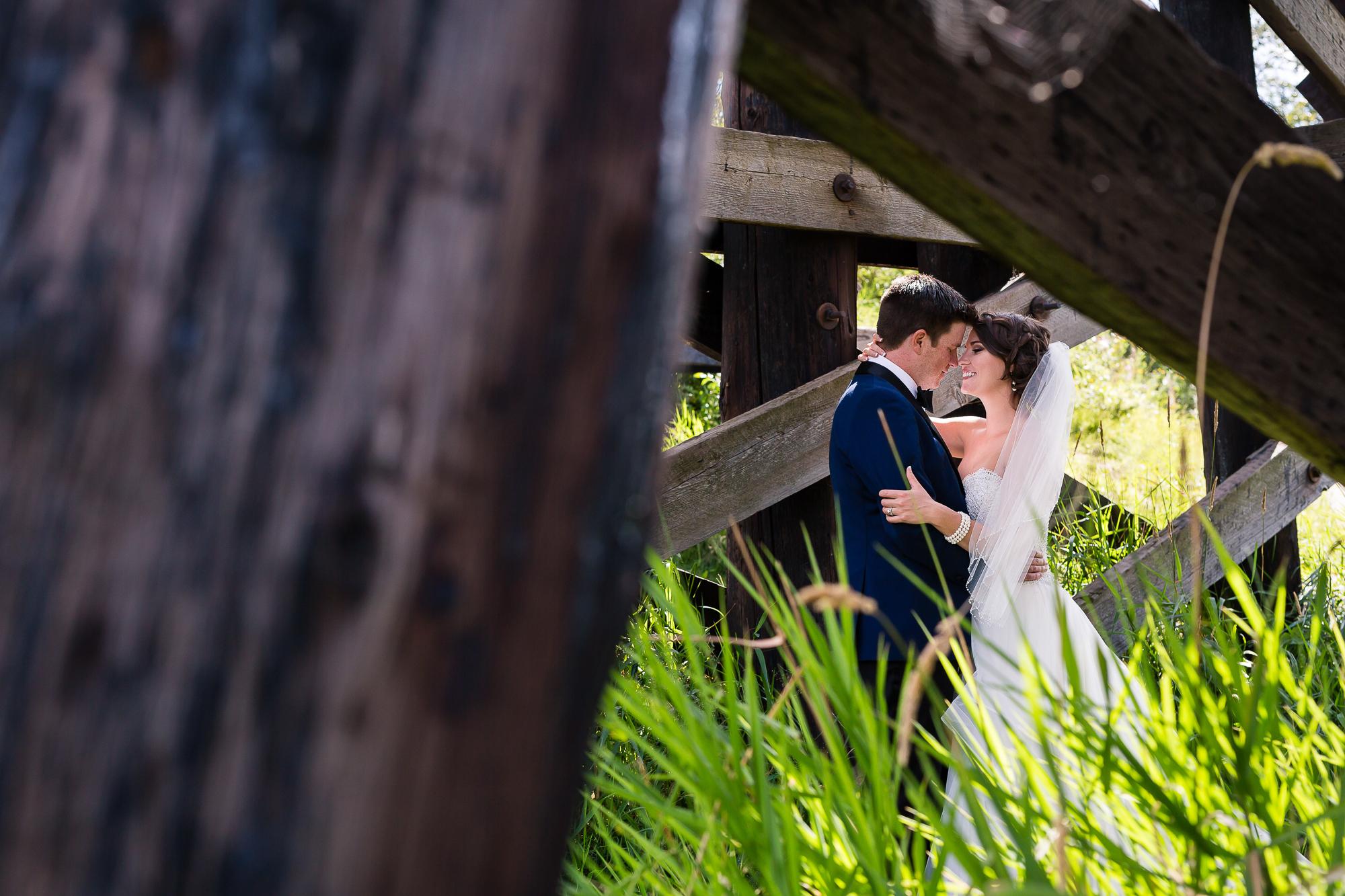Wedding Photographers Edmonton-26.jpg