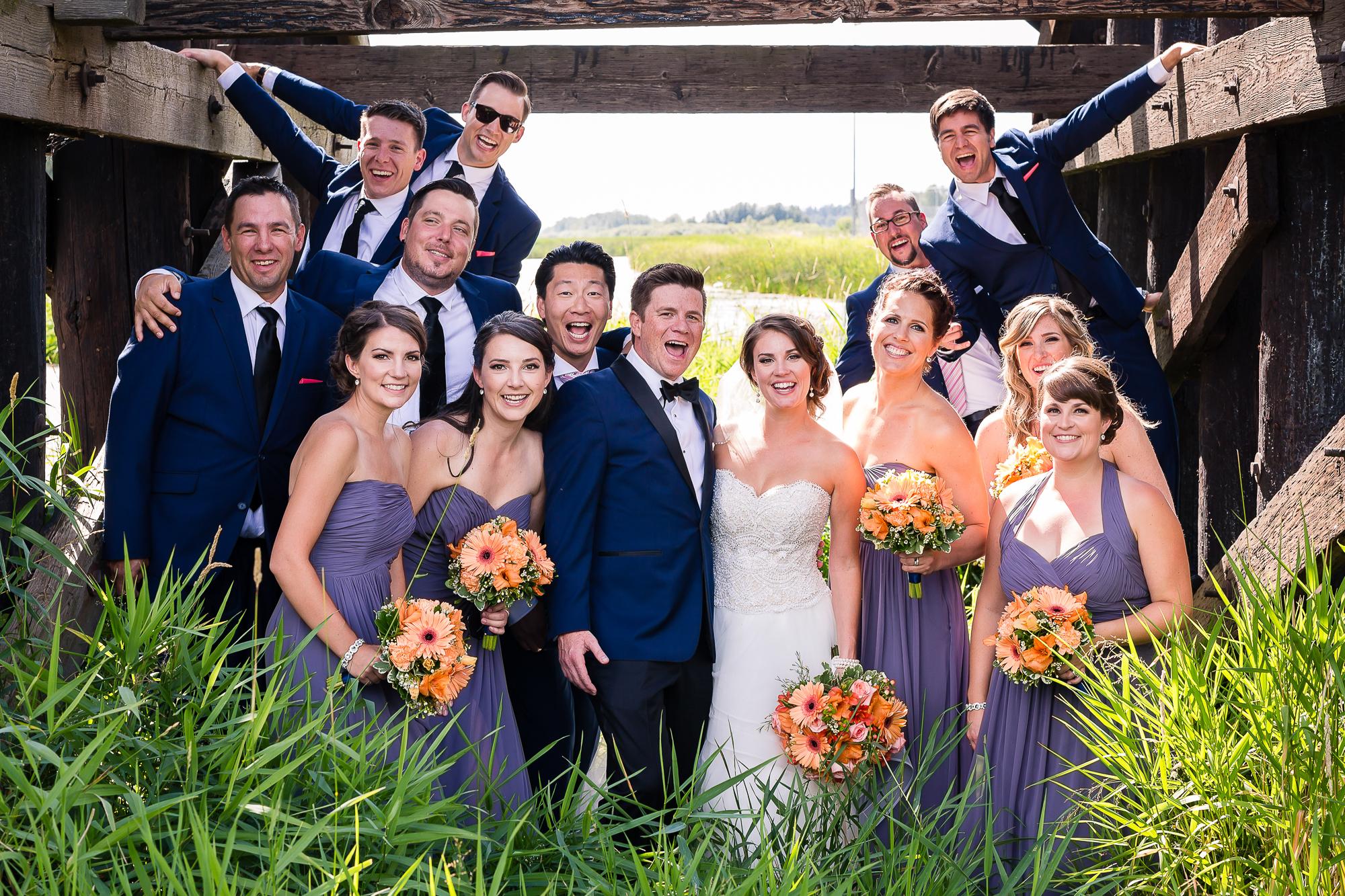 Wedding Photographers Edmonton-28.jpg