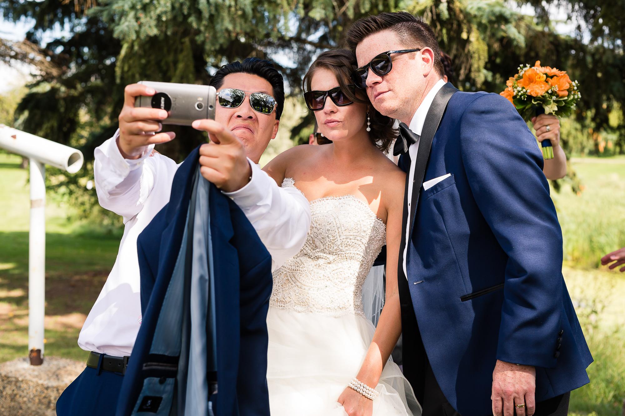 Wedding Photographers Edmonton-29.jpg