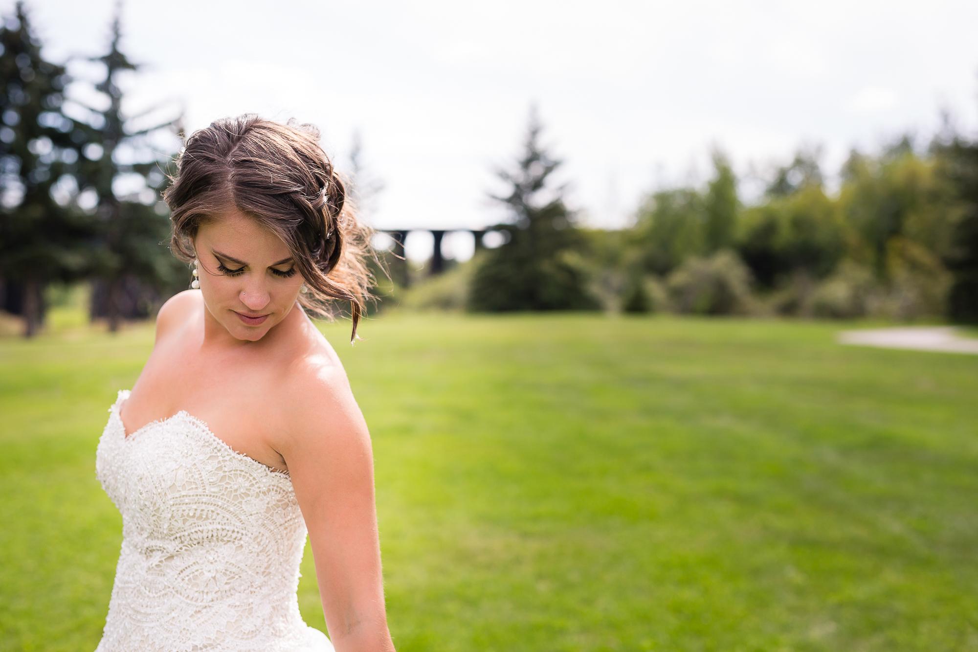 Wedding Photographers Edmonton-30.jpg