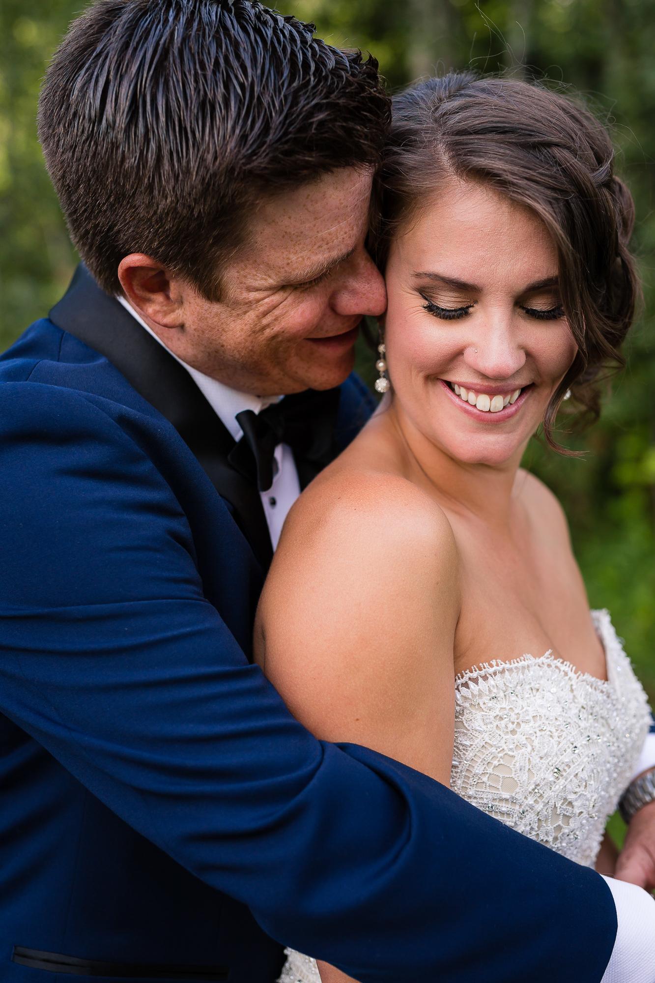 Wedding Photographers Edmonton-33.jpg